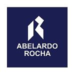 Imobiliária Abelardo Rocha