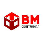 BM Construtora