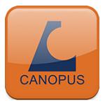 Canopus Construções