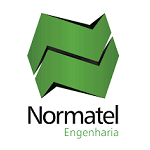 Normatel Engenharia
