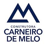 Carneiro de Melo