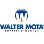 Walter Mota Empreendimentos