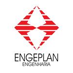 Engeplan Engenharia